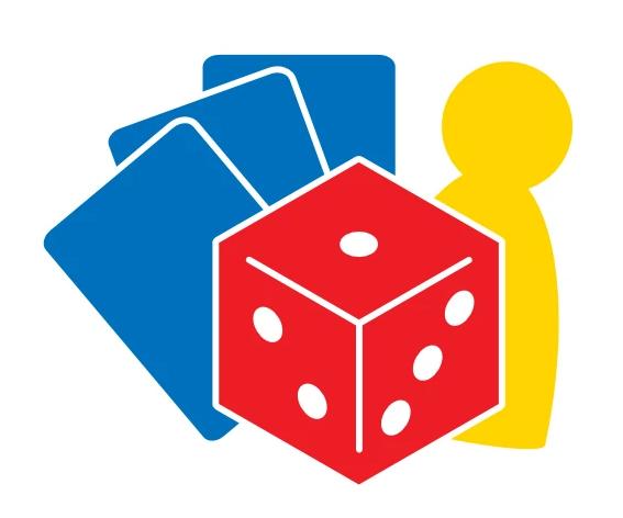 Spilforsyningen - brætspil og bordrollespil for alle